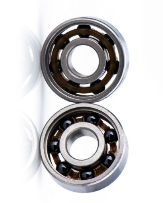 Bearing Factory Miniature Small Standard Deep Groove Ball Bearing (618/8,628/8-2RS1,628/8-2Z,638/8-2Z,607/8-2Z,619/8,619/8-2RS1,619/8-2Z, 608,608-2RSH,608-2RSL)