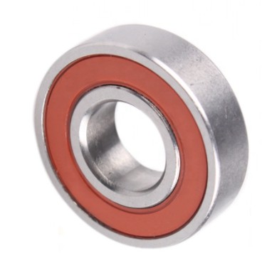 Ucf206 Ucf206-19 Ucf206-20 OEM Service Pillow Block Bearing