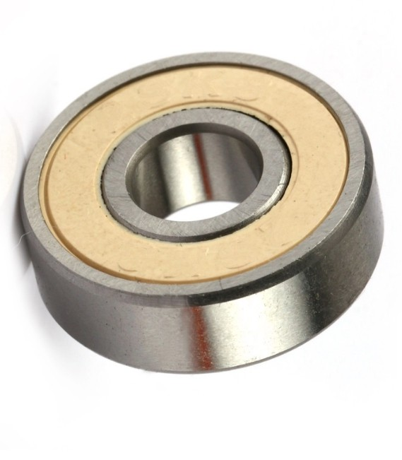 SNL Mounted Split Plummer Block Bearing Housing Units SNL528 SNL 528 SNL 518