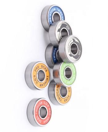 China Kent Bearing Factory 624 625 626 627 628 629 Miniature Full Ceramic Ball Bearings for Fidget Spinner