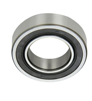 Zwz China Brand Deep Groove Ball Bearing Rubber Wheels 608z 608zb 62/28 6200 6203zz 6209 6224 624RS 627 63004 6904 6903 Ceramic Bearing 204712