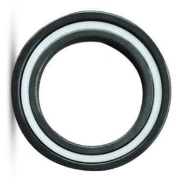 tapered roller bearing 30305 timken bearing 30305-A size 25x62x19.5mm with price list