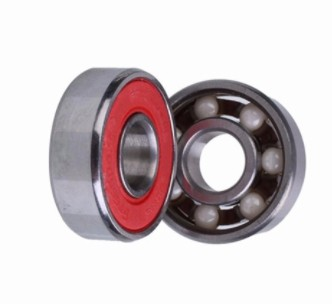 B71904/P4 DB single row precision matched angular contact ball bearings for spindle size 20*37*9mm