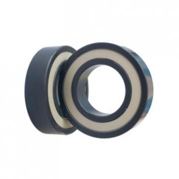 608 609 Zz/2RS Miniature Ball Bearing