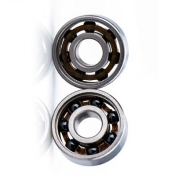 Skate Bearings 608 Super Reds Swiss Ceramic Ceramic Reds Bearing