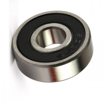 Deep Groove Ball bearings 608