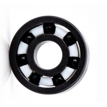 OEM Ucf206 Pillow Block Bearing with 4 Bolt Hole Flange