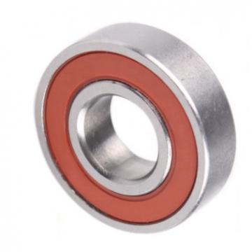 UCP206 Ucf206 OEM Custom Metric Stainless Steel Pillow Block Bearing Insert Bearing