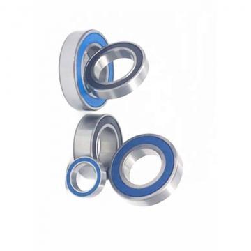 55x95x30mm Tapered roller bearings 33111 33112 33113 33117 33121 reducer bearings