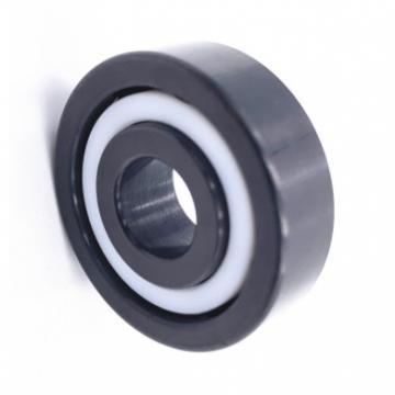 High Quality Line Extender CATV Amplifier Bi- directional Trunk Amplifier