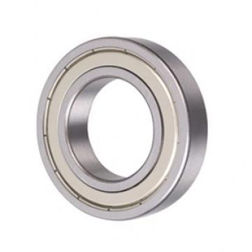 High Quality ZrO2 Ceramic insert Zirconia bearing UC200 UC201 UC202 UC203 UC204 UC205