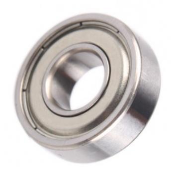 6304,6305,6306-Zz 2RS Z1V1,Z2V2,Z3V3 High Quality Bearings Factory,Bearings for Auto Motor and Machine,Good Price Deep Groove Ball Bearing,SKF NTN Bearing