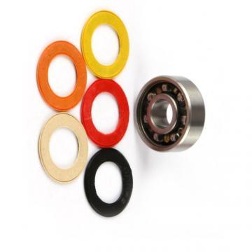 C3 Deep Groove Iron Seal Ball Bearing SKF 6205-2z/C3