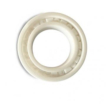 Original NEW TSN 518 L Electronic components in stock
