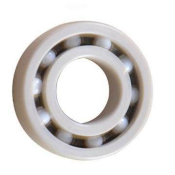IR Temp Sensor 3V, single zone,standard MLX90614ESF-AAA-000-TU ,MLX90614ESF-BAA-000-TU,MLX90614ESF-DAA-000-TU