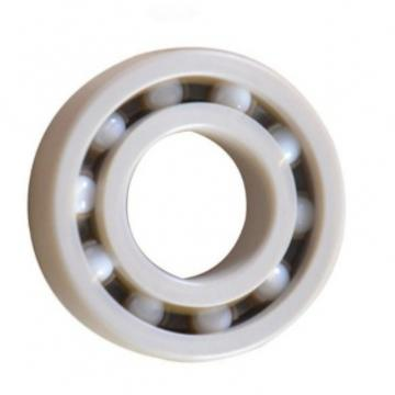 Pneumatic copper quick coupling thread straight PC6-01