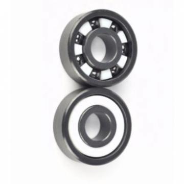 JYOO brand self-aligning ball bearing 1204 1204k ETN9 M ball bearing steel naylon copper cage