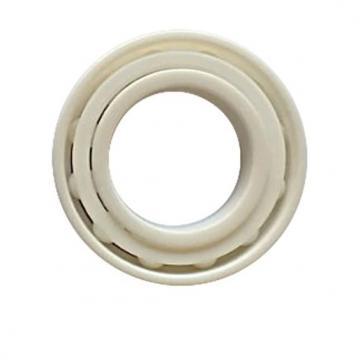 MLZ WM 6205alta revolucion 6205cm 6205p6 6205rs16 6205v ceramic ball bearing 6205z open bearing 6205z rodamiento