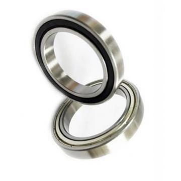 627 China Supplier Full Zro2 Ceramic Ball Bearing