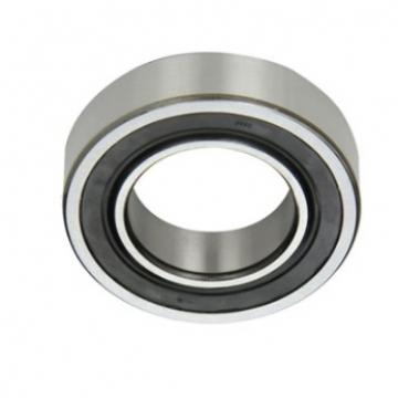 624 Ceramic Bearing Si3n4 4X13X5mm Ceramic Magnetic Size 4*13*5mm 626/627/628/629