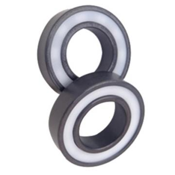 00: 0000: 00view Larger Imagebearing NSK NACHI Bearing Price List 6202 6203 6204zz Deep Groove Ball Bearing 6204 NTN Bearingbearing NSK NACHI Bearing Price