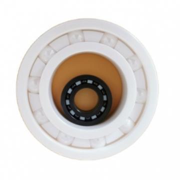 china bearing manufacturer large stock automobile 33220 truck wheel Bearing Taper Roller Bearing
