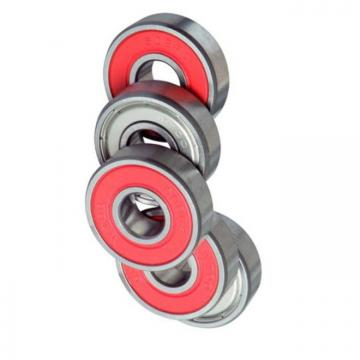 chrome steel Made in China agricultural machine bearing 32006 taper roller bearing 30*55*17mm