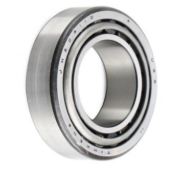 High Precision Bearing Angular Contact Bearing B7005-E-P4S-UL