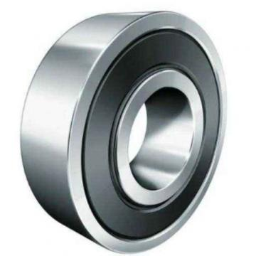 Super Precision NSK 7018CTYNSULP4 Angular Contact Bearing for Machine Tool