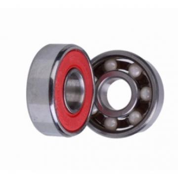 Hot sale NSK NTN KOYO NACHI single row angular contact ball bearings 7304 BECBM bearing price list