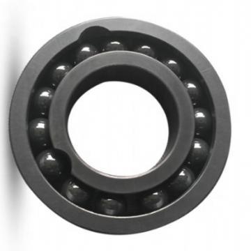 6805 25*37*6mm stainless steel hybrid ceramic bearing
