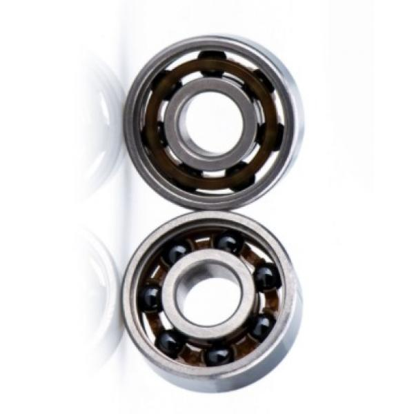 Bearing Factory Miniature Small Standard Deep Groove Ball Bearing (618/8,628/8-2RS1,628/8-2Z,638/8-2Z,607/8-2Z,619/8,619/8-2RS1,619/8-2Z, 608,608-2RSH,608-2RSL) #1 image