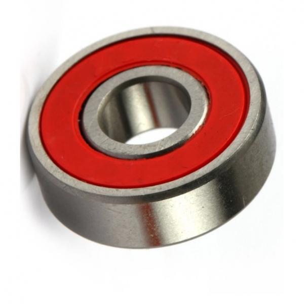 Taper Roller Bearing 37941K in Stock #1 image