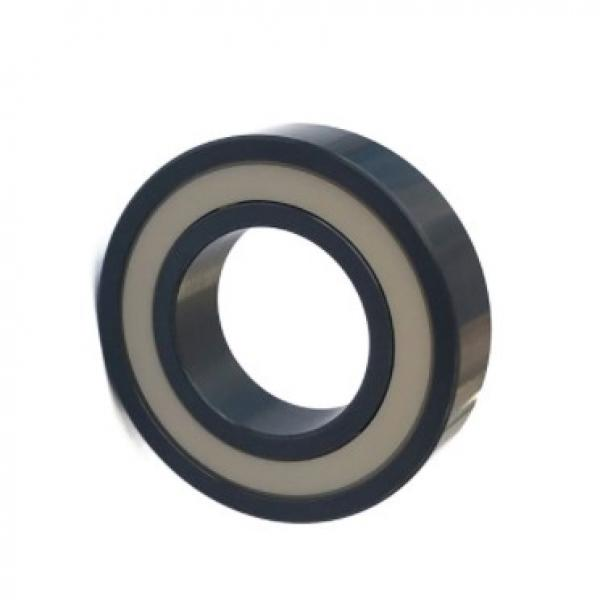 NSK high quality UCP220 UCP204-12 UCP205-16 UCP type pillow block bearing #1 image