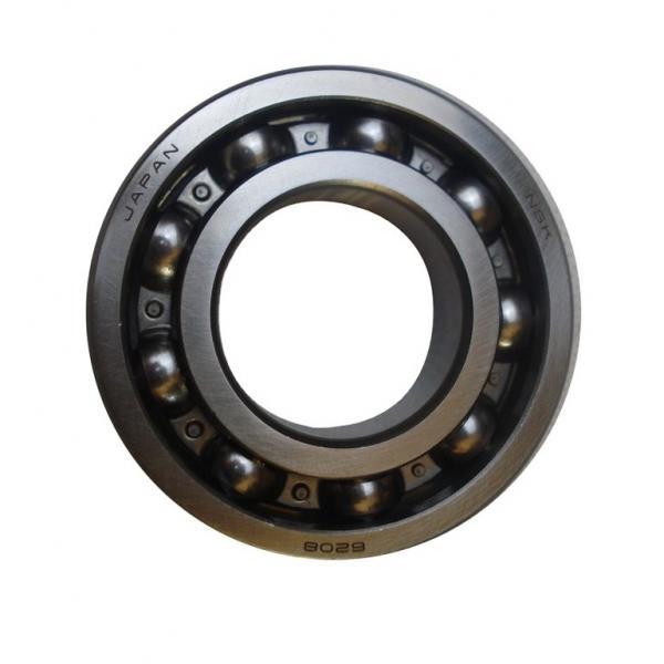 SKF 6312 Zz Ball Bearings (6300 6301 6302 6303 6304 6305 6306 6307 6308 zz 2RS C3) NSK NTN Koyo #1 image