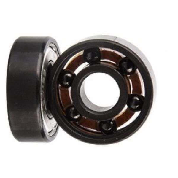 SKF 6303-2RS/C3 Agricultural Machinery /Auto/ Motorcycle Ball Bearing 6304 6305 6302 6301 6300 2RS Zz C3 #1 image