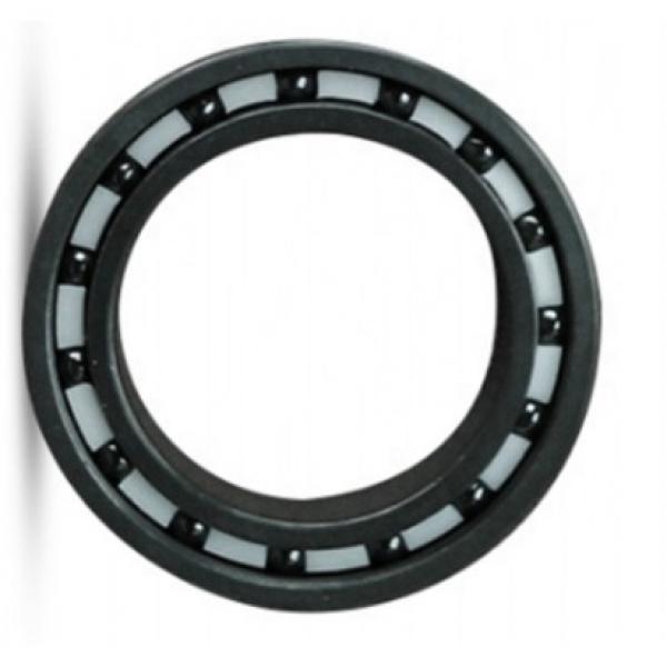 Inch tapered roller bearing 48290/48220 TIMKEN #1 image