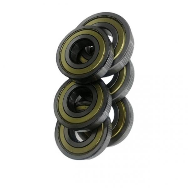 NTN NSK SKF Koyo IKO NACHI 6301 Motorcycle Ball Bearing 6300 6301zz 6305/C3 6204 6201RS 6203 6204 6205 6206 6212 6202 6203lhx3 6205 #1 image