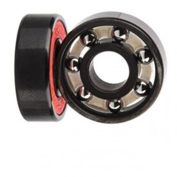 TP Transmission Filter For HILUX/FORTUNER OEM:35330-60050 #1 image
