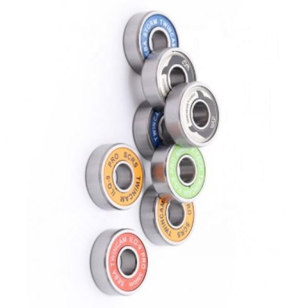 Ceramic Ball Bearing/Ceramic Deep Groove Ball Bearings #1 image