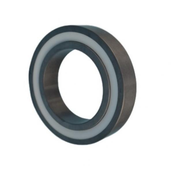 Precision Ball Bearing with Inner Diameter of 4-9mm for Motor #1 image