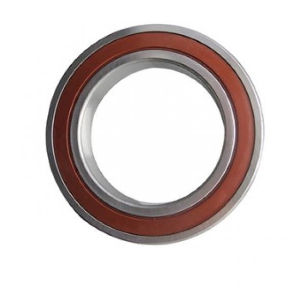 High Quality Tapered Roller Bearing 40*80*20MM Timken 30208 Bearing #1 image
