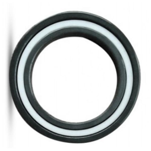 Japan nsk inch taper roller bearing LM11749/LM11710 LM11749/10 bearing nsk #1 image