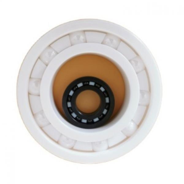 china bearing manufacturer large stock automobile 33220 truck wheel Bearing Taper Roller Bearing #1 image