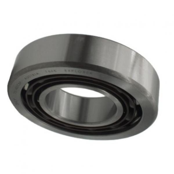 Ceramic bearing 6804 #1 image